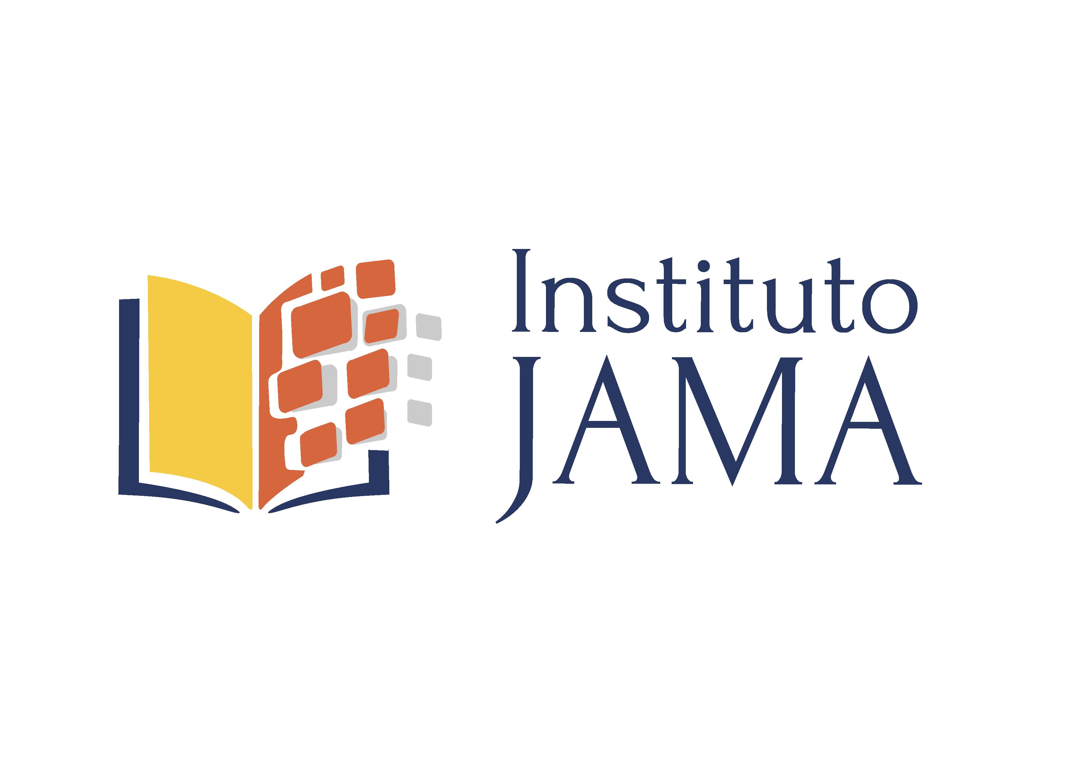 Instituto Jama