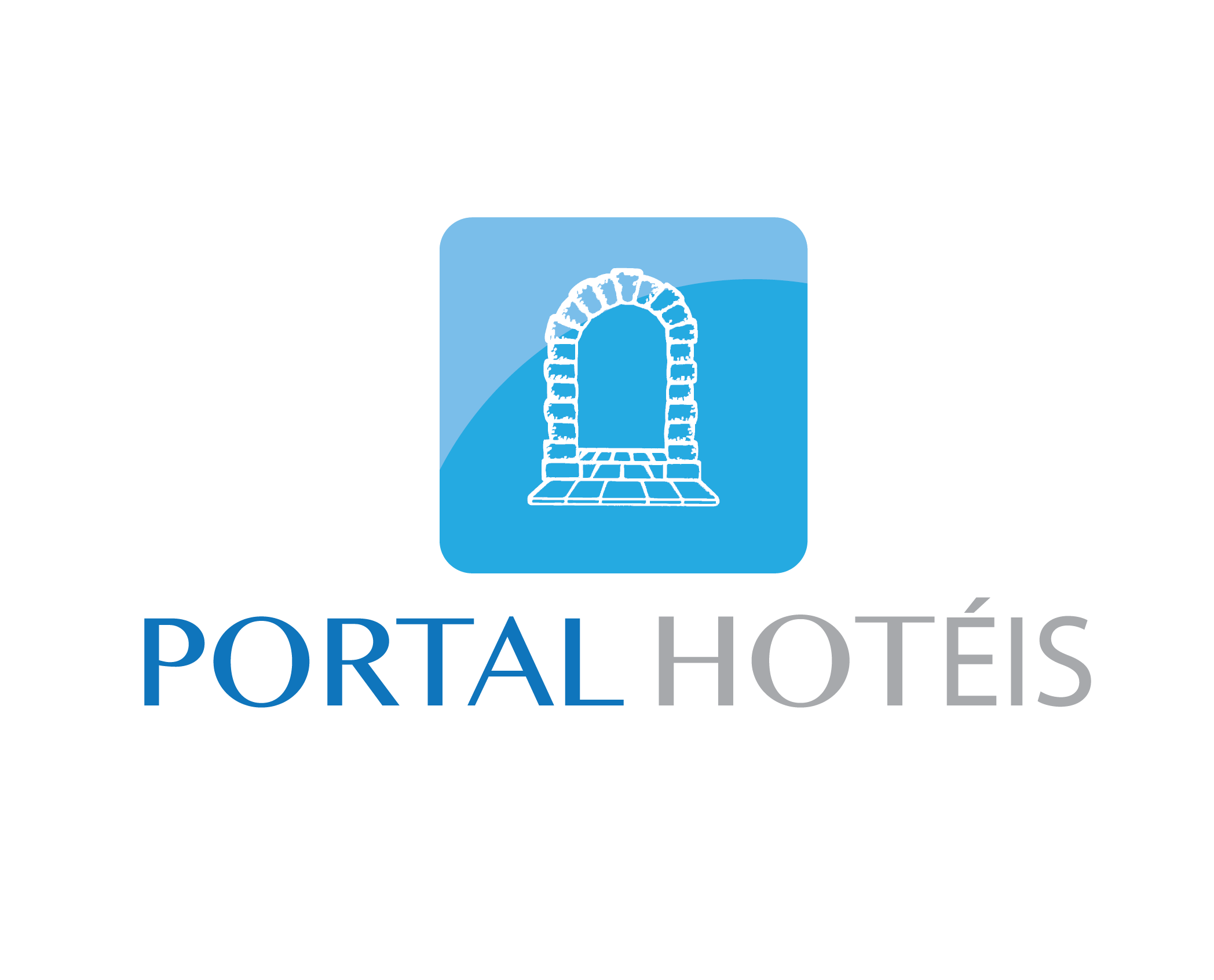 Portal Torres Hotéis