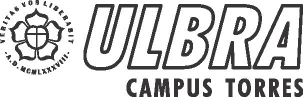 Ulbra Campus Torres