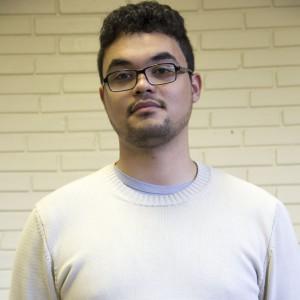 Jhônatan de Lima de Souza