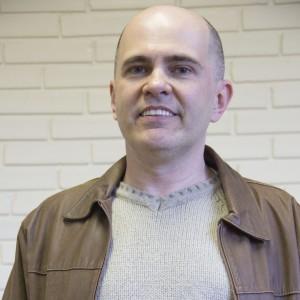 Marcos José Brusso