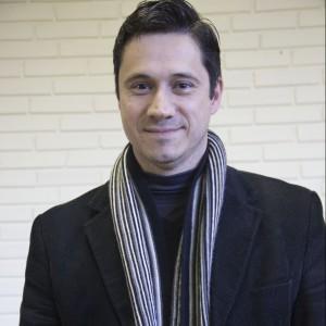 Roberto Rabello
