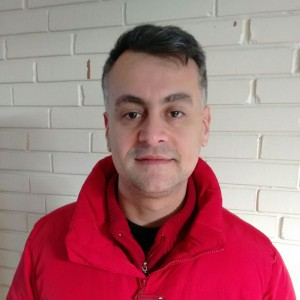José Mauricio Carré Maciel