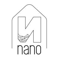 Nano BizTools