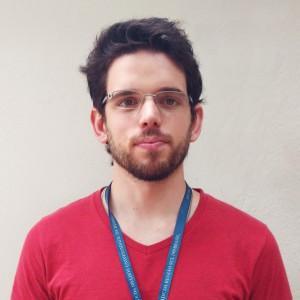 Pedro Rossa