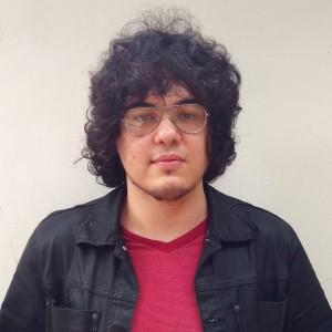 Rodrigo Bittencourt