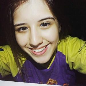 Jessica Fontoura