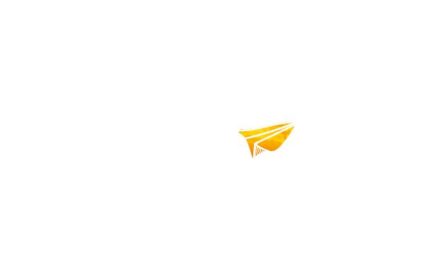 FUNCRIANÇA 2021